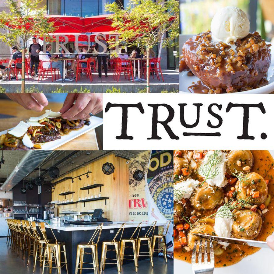 Trust_Restaurant