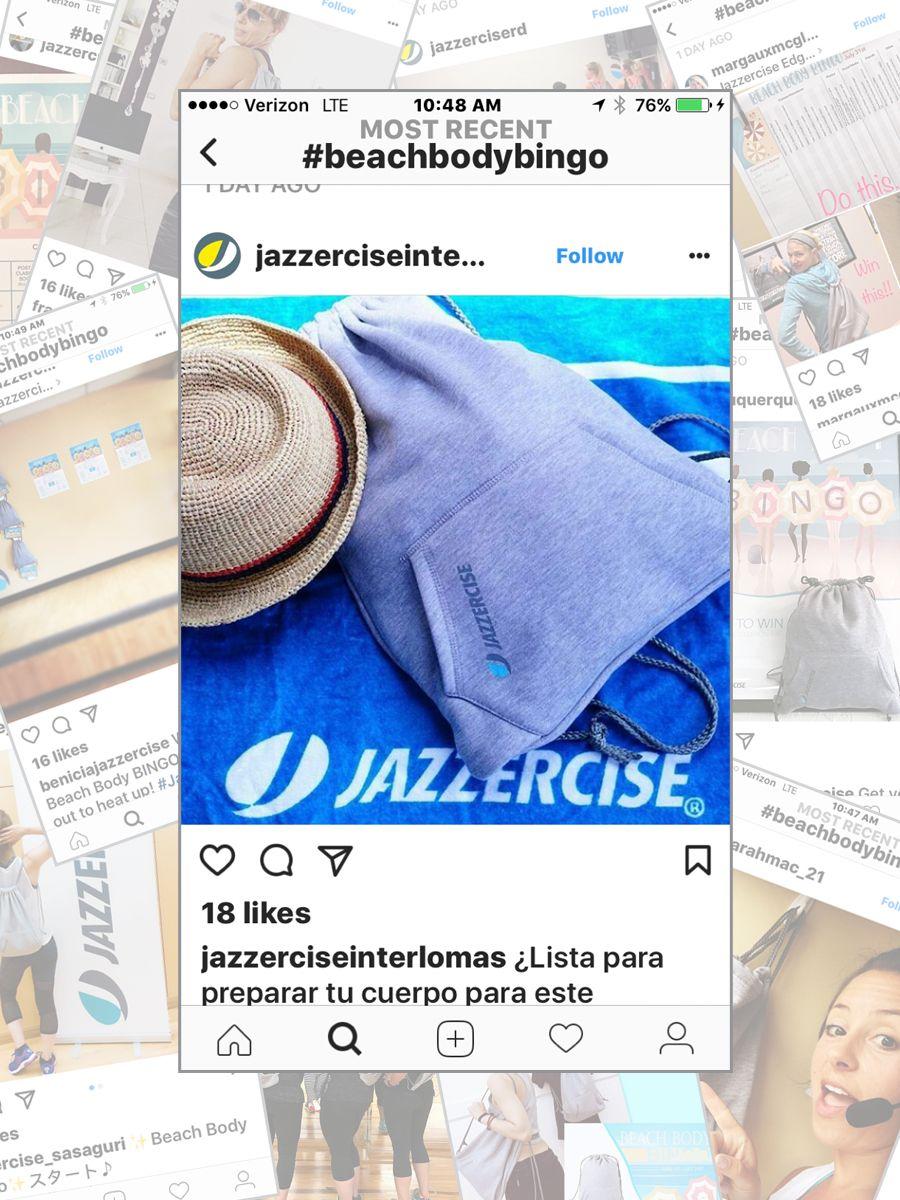 Jazzercise_Blog